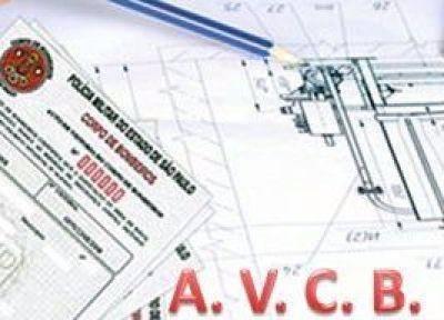 Licença do Corpo de Bombeiros com Preço Baixo em Jaçanã - Licença do Corpo de Bombeiros