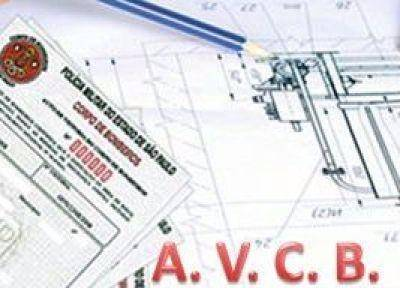 Licença do Corpo de Bombeiros com Preço Baixo na Freguesia do Ó - Projeto AVCB na Zona Sul