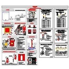 Licença do Corpo de Bombeiros Menores Valores no Imirim - Certificado de Licenciamento do Corpo de Bombeiros