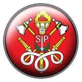 Licença do Corpo de Bombeiros Onde Encontrar no Jaraguá - Licença do Corpo de Bombeiros