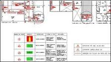 Licença do Corpo de Bombeiros Onde Fazer em Santana de Parnaíba - AVCB para Condomínios Residenciais