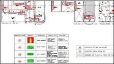 Licença do Corpo de Bombeiros Onde Fazer no Itaim Bibi - Projeto AVCB em São Bernardo