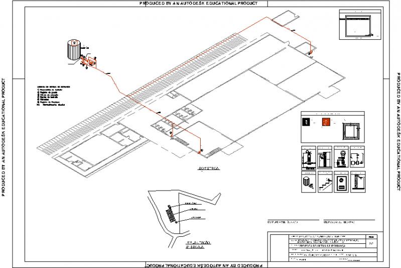 Licença do Corpo de Bombeiros Onde Obter no Jardins - AVCB para Empresas Preço