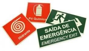 Licença do Corpo de Bombeiros Preço Baixo em José Bonifácio - Licença do Corpo de Bombeiros