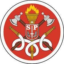 Licença do Corpo de Bombeiros Preço em Aricanduva - Licença do Corpo de Bombeiros