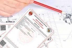 Licença do Corpo de Bombeiros Preços Acessíveis em Belém - Projeto AVCB em SP