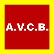Licença do Corpo de Bombeiros Preços no Parque do Carmo - Projeto AVCB em Osasco