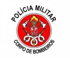 Licença do Corpo de Bombeiros Valores Acessíveis no Itaim Bibi - Licença do Corpo de Bombeiros