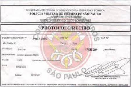 Licença do Corpo de Bombeiros Valores em Glicério - Licença do Corpo de Bombeiros