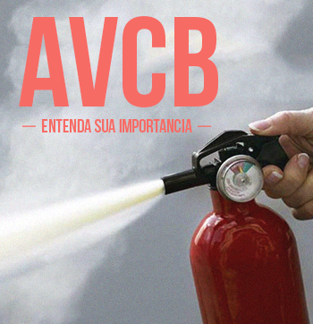 Projeto AVCB com Valor Baixo no Itaim Paulista - AVCB para Empresas Preço