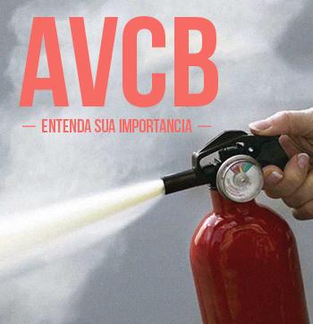 Projeto AVCB com Valor Baixo no Jabaquara - Certificado de Licenciamento do Corpo de Bombeiros