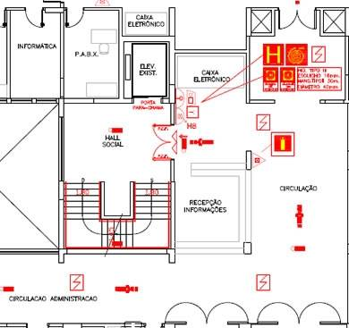 Projeto AVCB Melhor Valor na Cidade Tiradentes - Projeto AVCB na Zona Norte