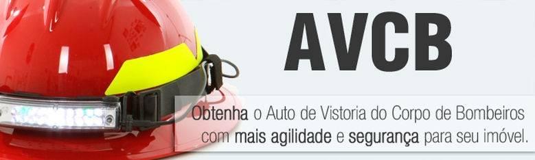 Projeto AVCB Valores Baixos no Jardim São Paulo - Laudo para Processos de Bombeiros