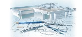 Projeto de AVCB com Preço Baixo em Pinheiros - AVCB para Empresa