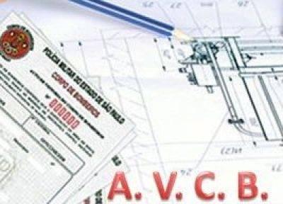 Projeto de AVCB Onde Achar no Brás - Laudo para Processos de Bombeiros