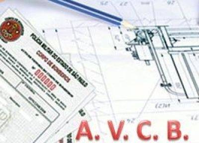 Projeto de AVCB Onde Adquirir em Santa Cecília - Projeto AVCB na Zona Norte