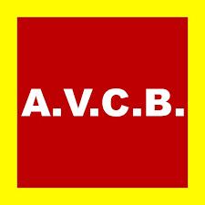 Projeto de AVCB Preço Acessível na Vila Esperança - Projeto AVCB na Zona Leste