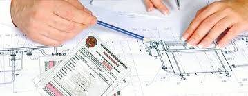 Projeto de AVCB Preços Baixos em Brasilândia - Projeto AVCB Preço