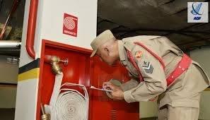 Projeto de AVCB Valor em Santana - Laudo para Processos de Bombeiros