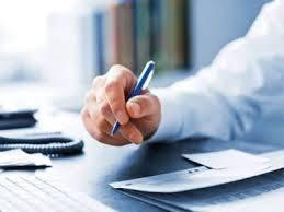 Registro de Propriedade com Menor Preço em Itaquaquecetuba - Registro de Propriedade