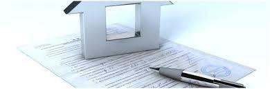 Registro de Propriedade com Valor Baixo em Itaquera - Registro de Propriedade