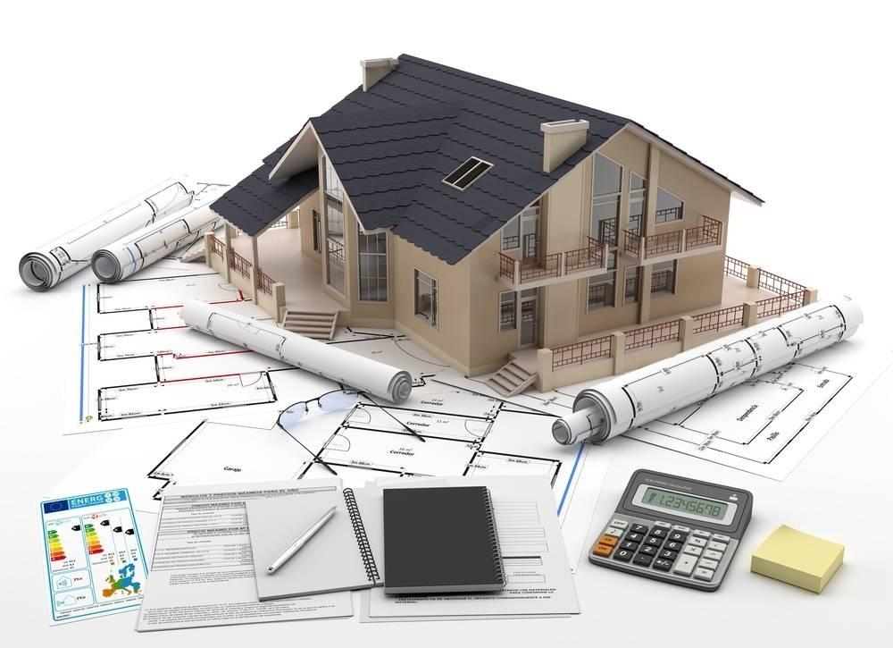 Registro de Propriedade em Ferraz de Vasconcelos - Averbação de Construção Valor