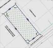 Retificações de Terrenos com Preço Acessível em Ermelino Matarazzo - Procedimento para Unificação de Terrenos