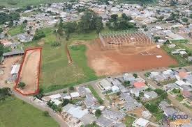 Serviço de Desdobro de Terreno Valor Acessível em Guianazes - Desdobro de Lote