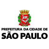 Alvará de conservação melhores preços em Franco da Rocha