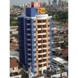 Alvará de demolição valores na Lauzane Paulista