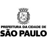 Alvará de reforma melhores preços em Pinheiros