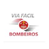 Alvará do corpo de bombeiros melhor valor em São Caetano do Sul