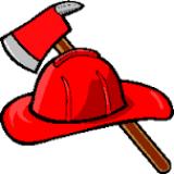 Alvará do corpo de bombeiros menor valor em Santana
