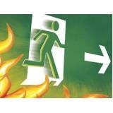 Alvará do corpo de bombeiros menores preços na Santa Efigênia