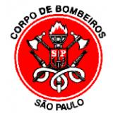 Alvará do corpo de bombeiros onde achar em Taboão da Serra