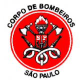 Alvará do corpo de bombeiros onde achar na Vila Leopoldina