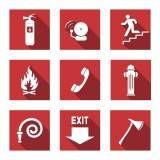 Alvará do corpo de bombeiros onde conseguir no Mandaqui