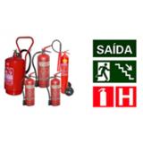 Alvará do corpo de bombeiros valor baixo em Taboão da Serra