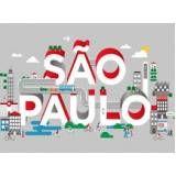 Aprovação de CADAN com preços acessíveis no Jardim São Paulo