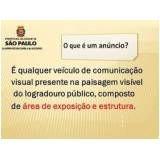Aprovação de CADAN valor acessível na Vila Carrão