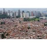 Aprovação de licença em Vargem Grande Paulista