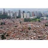 Aprovação de licença preço em Brasilândia