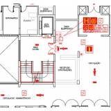 Aprovação de projeto de incêndio preço baixo em Raposo Tavares