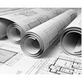 Aprovação de projetos prefeitura menores preços em Moema