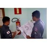 Auto de vistoria do corpo de bombeiros menor preço no Jabaquara