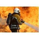 Auto de vistoria do corpo de bombeiros menores valores na Luz