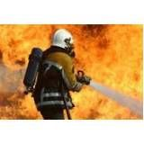Auto de vistoria do corpo de bombeiros menores valores na Vila Curuçá