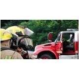 Auto de vistoria do corpo de bombeiros onde adquirir no Jabaquara
