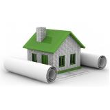 Averbação de demolição com menores preços em Glicério