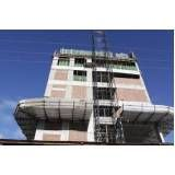 Certidão de quitação de ISS preço baixo no Jardim Iguatemi